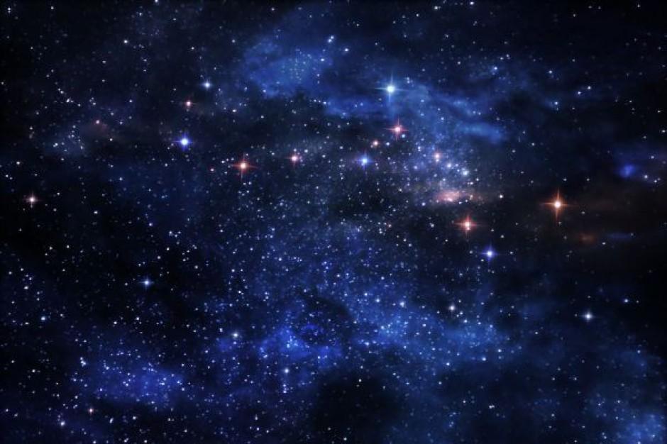 Astroturystyka poszerzy ofertę turystyczną Lutowisk