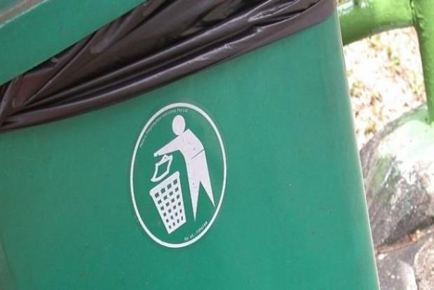 Sześć firm zainteresowanych radomskim rynkiem odpadów