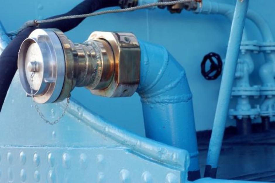 Nielegalne praktyki wodociągów napiętnowane