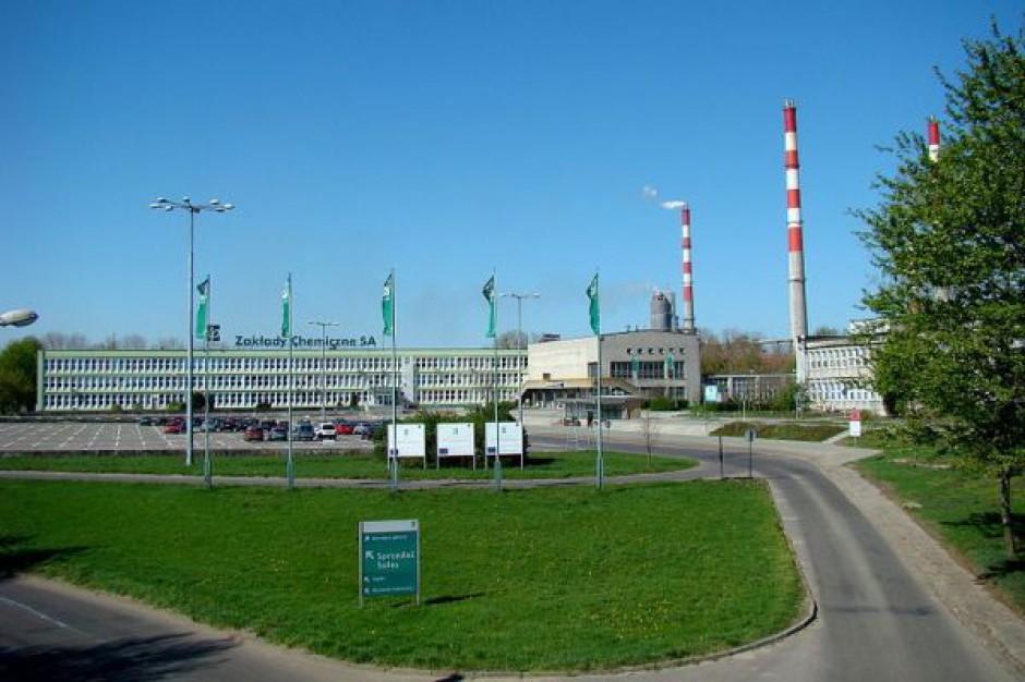 163 mln zł na modernizację elektrociepłowni