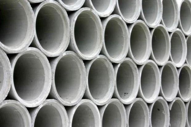 W lipcu ruszy budowa sieci kanalizacyjnej w Nowogrodźcu