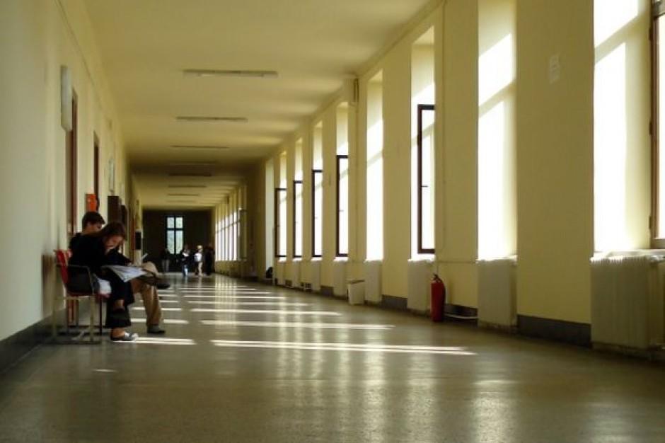 Koncepcja PO na poprawę stanu edukacji w Krakowie