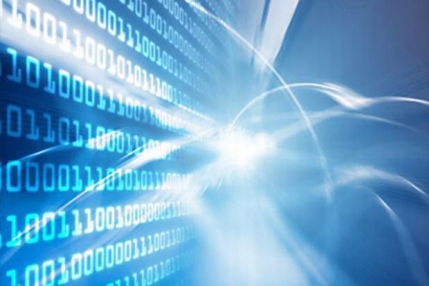 Nowe technologie i prawo kluczem do upowszechnienia e-podpisu