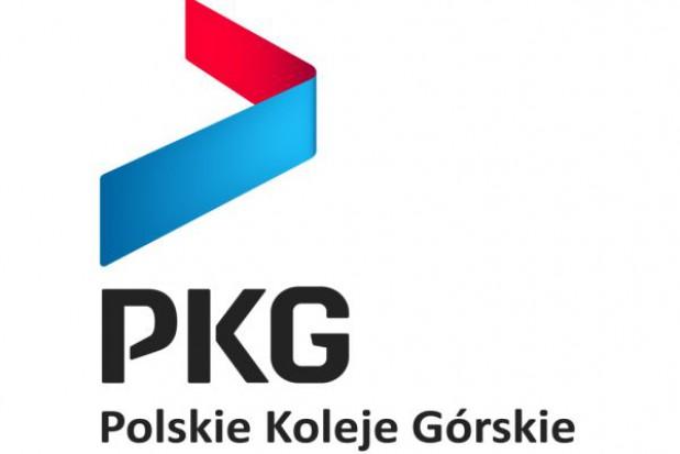 Radni przeciwni sprzedaży akcji PKG