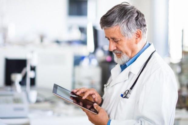 Informatyzacja służby zdrowia się nie uda?