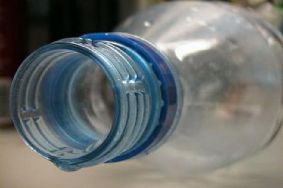 Segregować, czy nie segregować śmieci? Oto dylemat szpitali