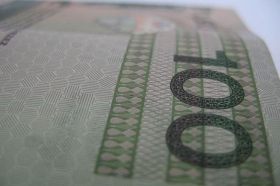 MEN: dodatkowe 280,9 mln zł dla mniejszości