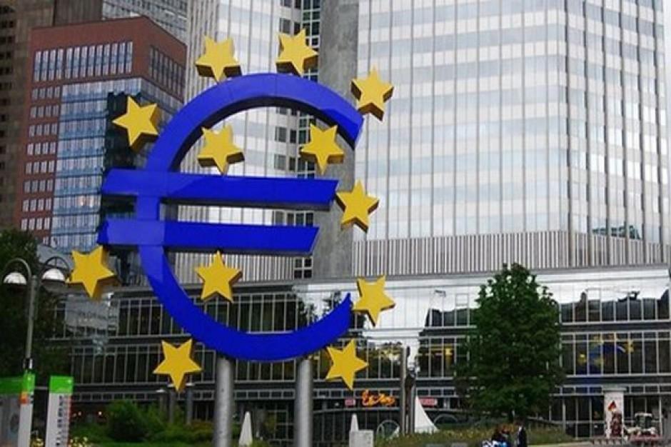 Odwołania ws. dofinansowań UE znowelizowane