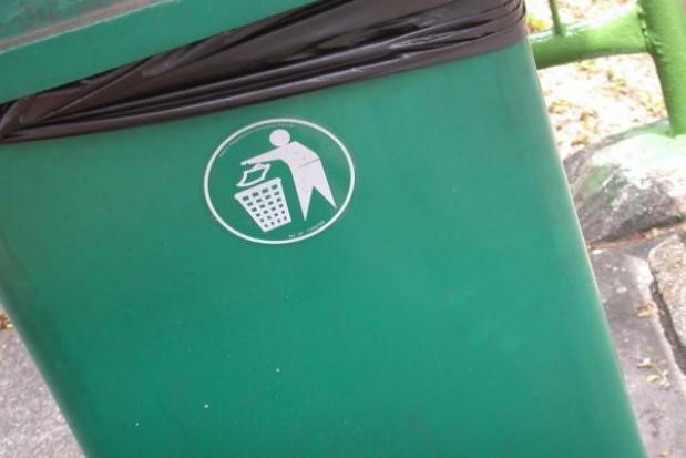 W Lublinie system gospodarowania odpadami ruszy zgodnie z planem