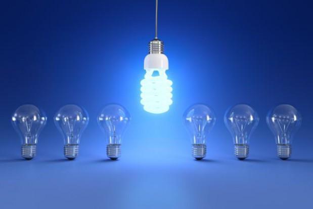 Razem zwiększają konkurencyjność energetyki