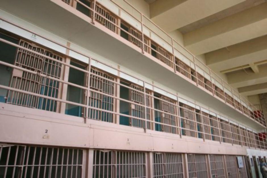 Unijne kursy zawodowe dla osadzonych w łódzkich więzieniach