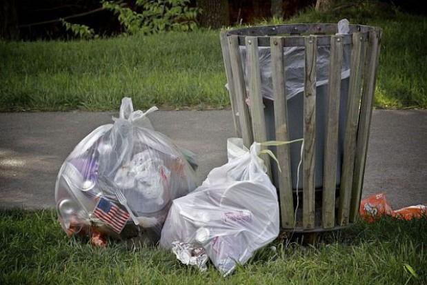 Kraków wybrał firmę wywożącą odpady