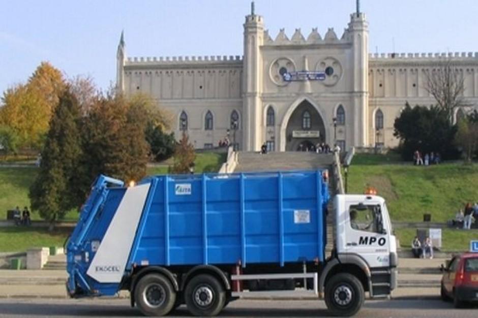Przetarg w Lublinie rozstrzygnięty
