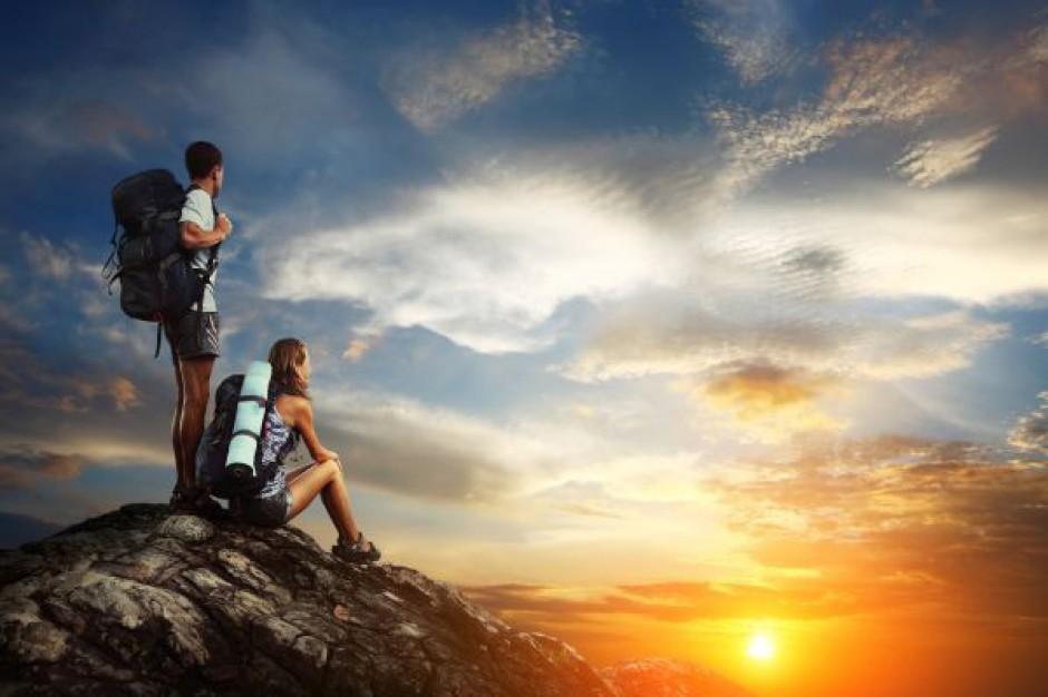 Rusza letni sezon turystyczny w Tatrach