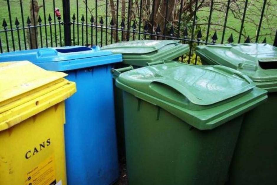 Stawki za wywóz śmieci ze szpitali dotkliwie wzrosną