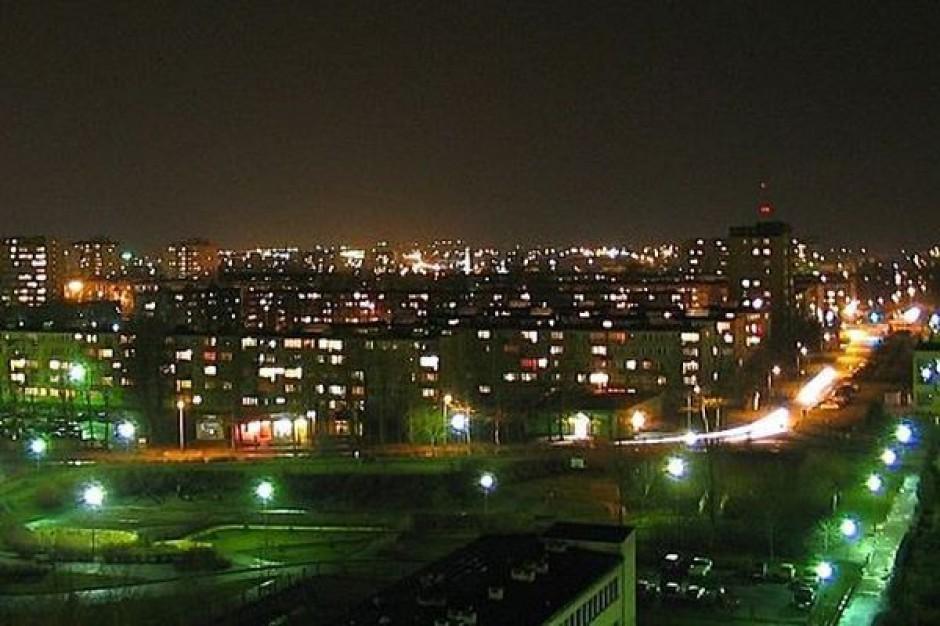Kasa z UE na przebudowę głównego placu Koszalina