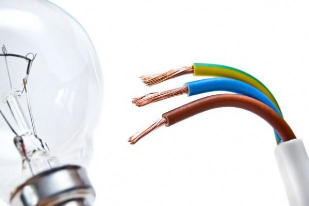 Nadmorskie gminy wspólnie kupią prąd