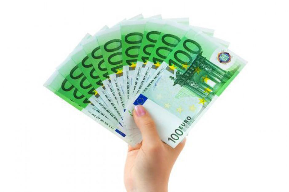 Wzrosną dochody i wydatki Torunia