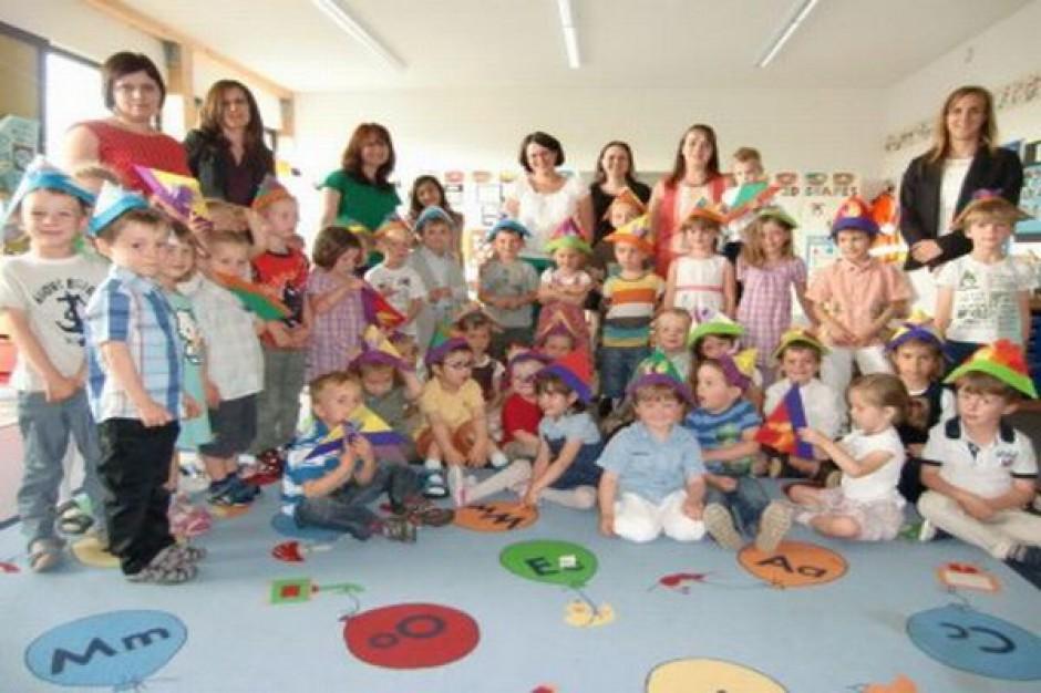 W Pawłowicach przedszkola są za darmo