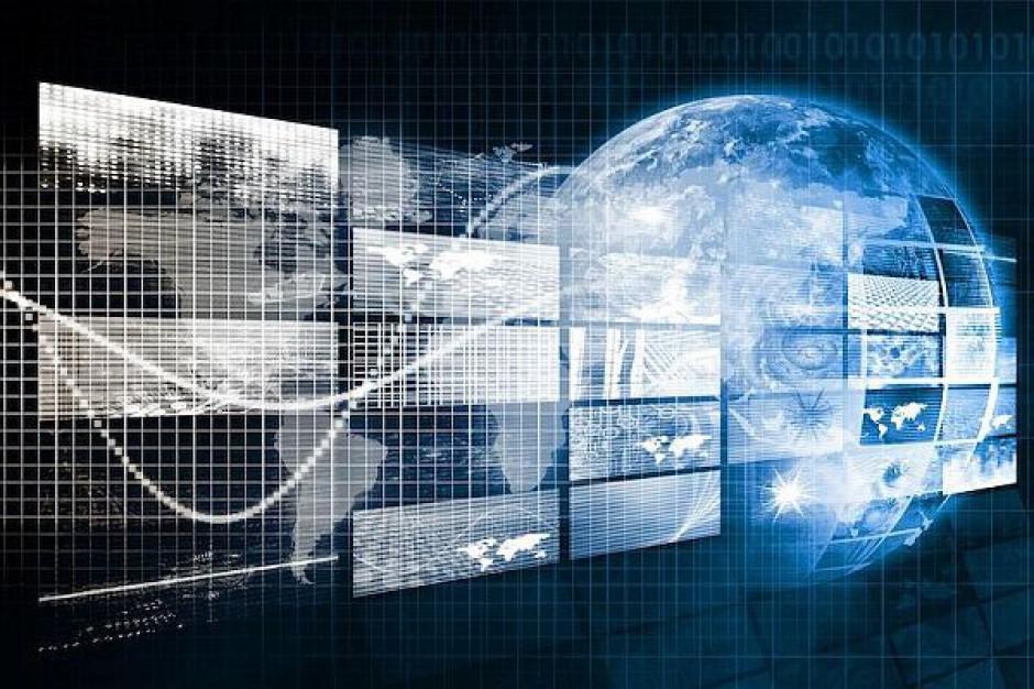 Stolica wspiera nowoczesne technologie