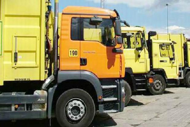 Umowy na odbiór odpadów w Białymstoku podpisane