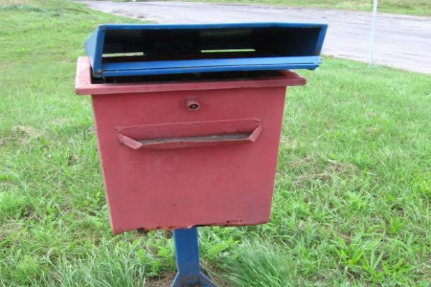 Brak kary za niezłożenie deklaracji śmieciowej