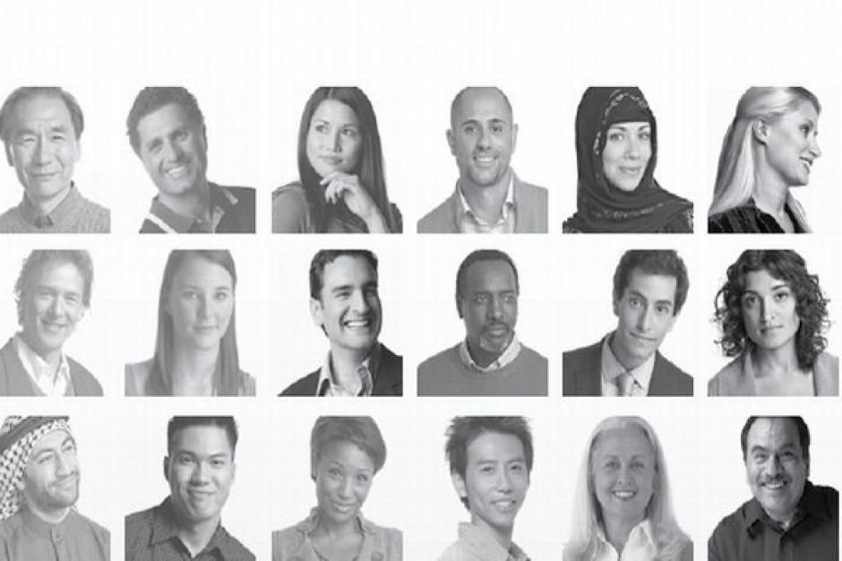 Jakich zawodów brakuje na rynku pracy?