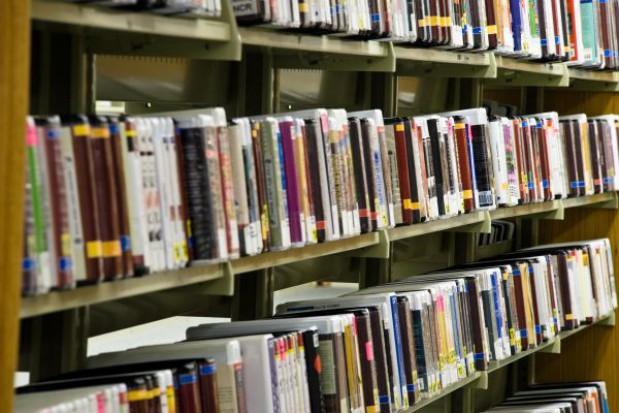 Dyrektywa obejmie muzea i biblioteki