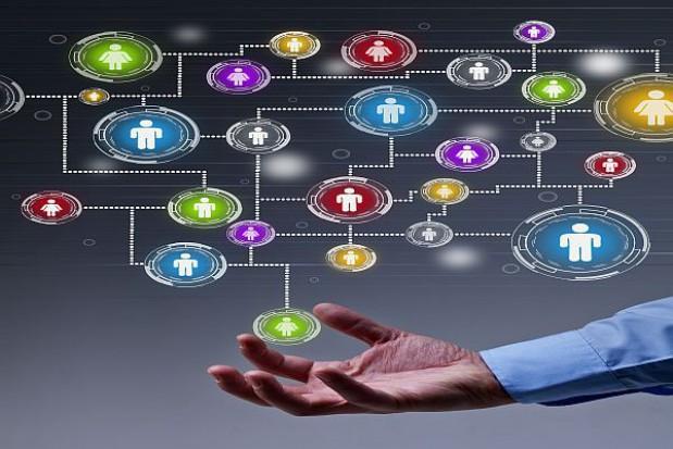 Internet przemysłowy rozpędzi gospodarkę