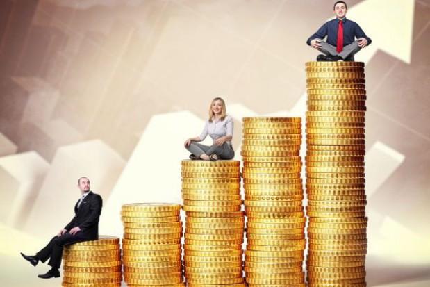 Urząd Marszałkowski przygotowuje przedsiębiorców do nowej perspektywy UE