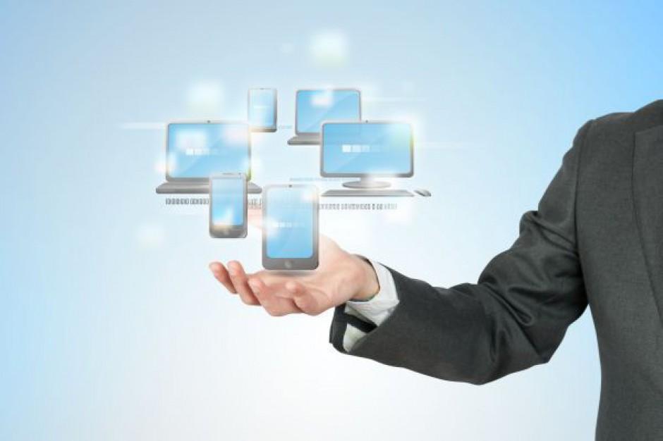 Szerokie pasmo walki z wykluczeniem cyfrowym