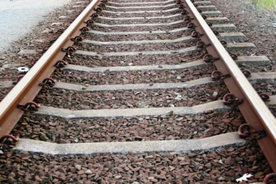 Wyremontują linie kolejowe Inowrocław-Jabłonowo Pomorskie