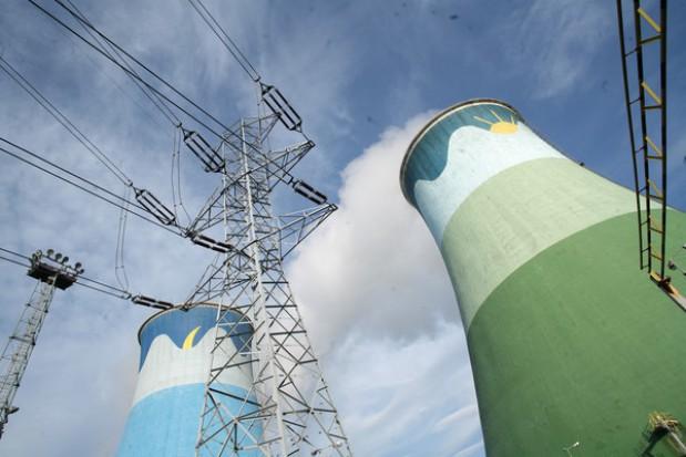 Rozbudowa elektrowni to narodowy biznes