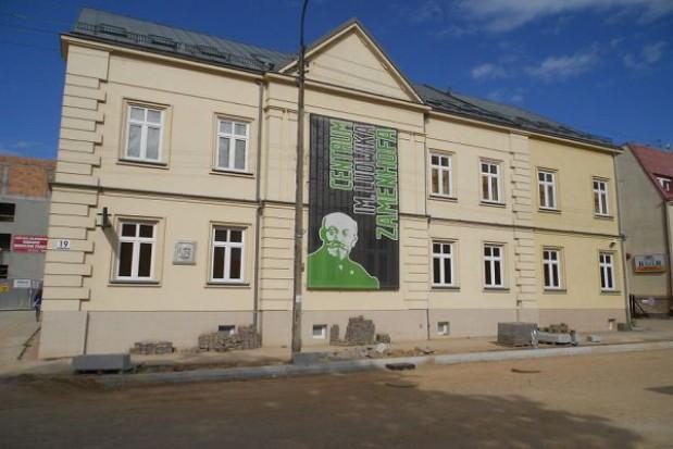 Białystok tworzy program na rzecz tolerancji