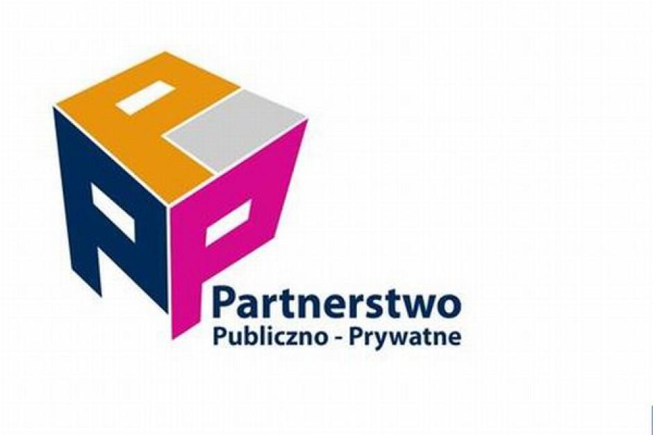 PARP nagradza najlepsze projekty PPP