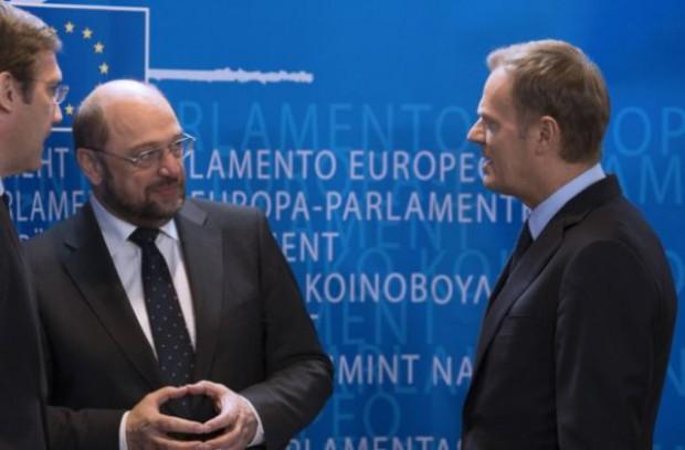 Jest porozumienie ws. budżetu UE. Jak to ostatecznie wygląda?