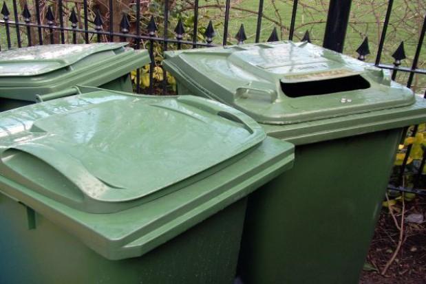 Małopolskie gminy zapewnią odbiór śmieci w terminie