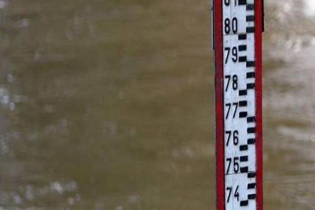 Nie ma zagrożenia powodziowego w Polsce