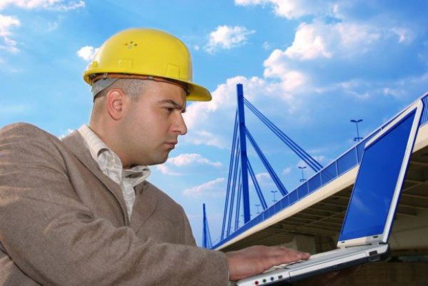 Rusza remont mostu na Pilicy w Sulejowie