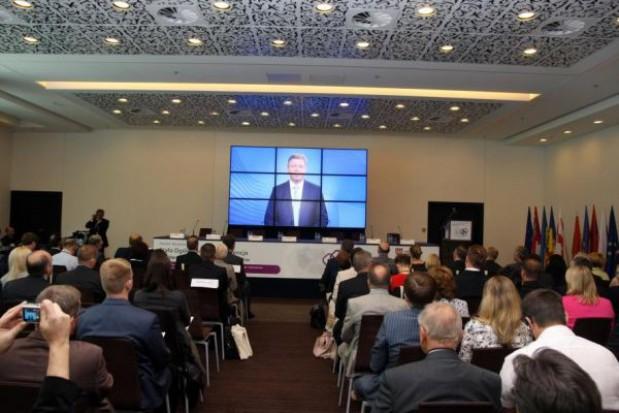 Samorządowcy chcą aktywnie uczestniczyć w Partnerstwie Wschodnim