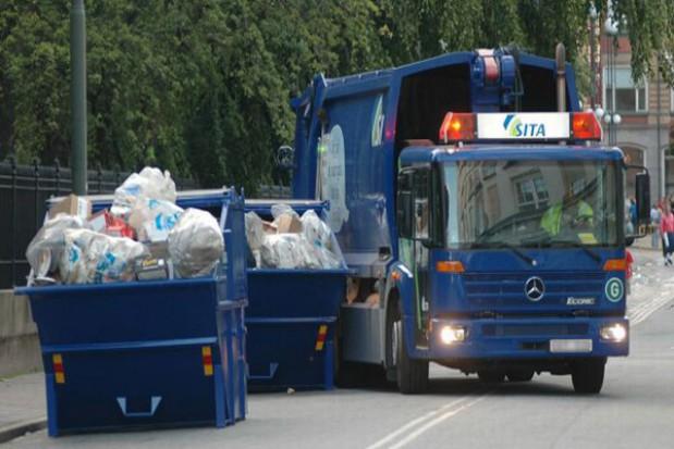 Jest porozumienie ws. odbioru śmieci w Warszawie
