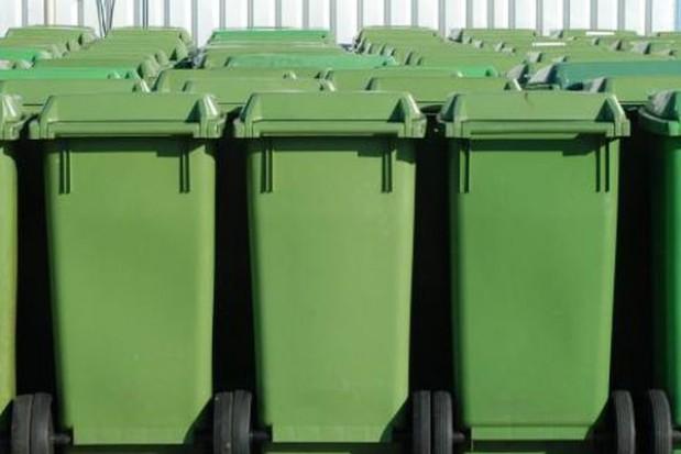 Pierwszy dzień rewolucji śmieciowej podsumowany. Kto zdążył, a kto nie?