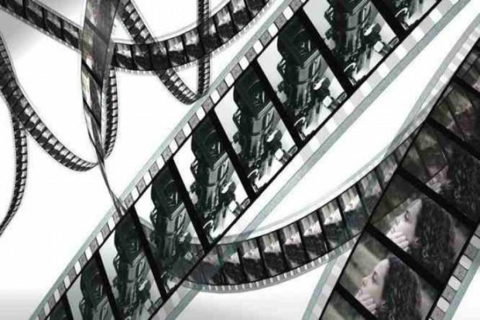 Kino pod gołym niebem w Sopocie i Zakopanym