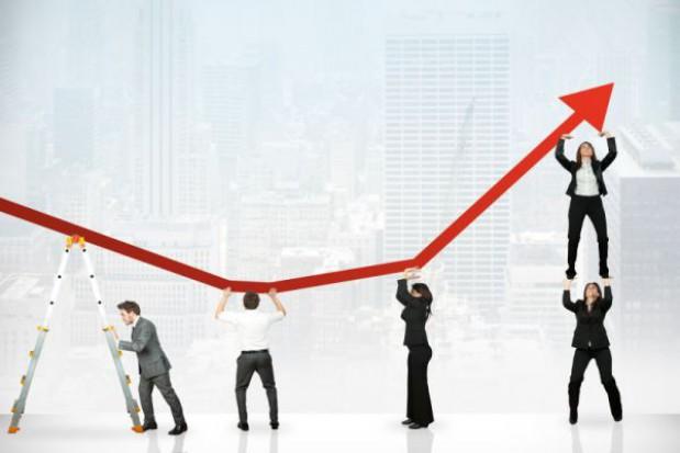 Stopa bezrobocia będzie się obniżać