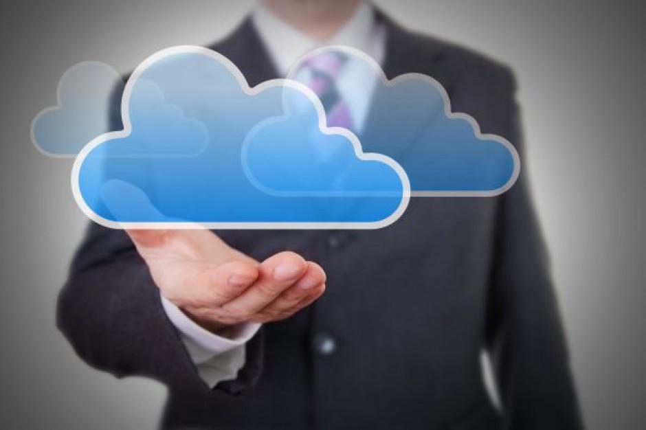 Dialog techniczny w chmurze