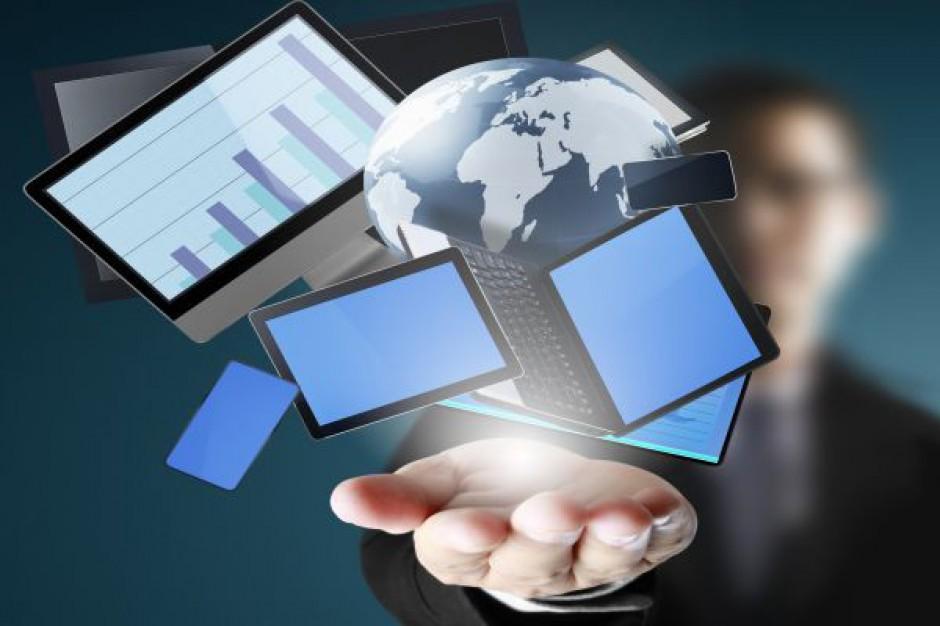 Porozumienie na rzecz umiejętności cyfrowych