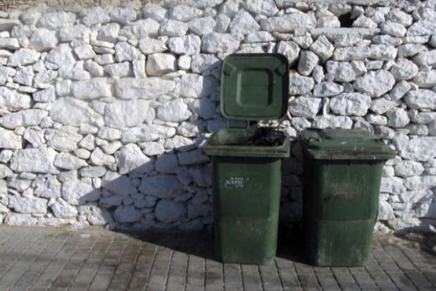 Odbiór odpadów w mazowieckich gminach dobrze zorganizowany