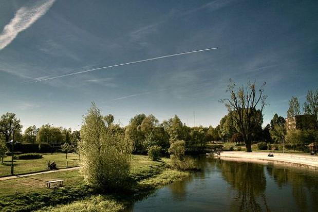 Unia hojna dla środowiskowych projektów