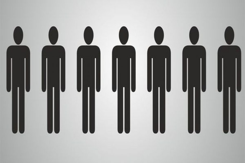 Najwięcej firm spoza opolskiego szkoli bezrobotnych
