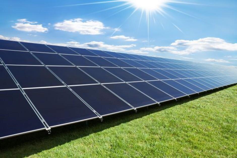Śląsk w ogonku jeśli chodzi o energię odnawialną